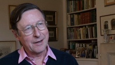 image of Sir Max Hastings