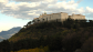 The monastery of Monte Cassino
