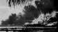 Pearl Harbour, the event that forced the US into the war
