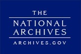 USA National Archives